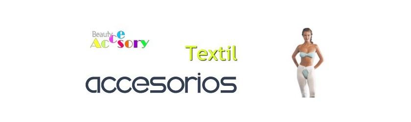 Textil estetica