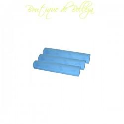 Rollo camilla Azul 6uds