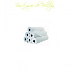 Rollo camilla Blanco 6uds