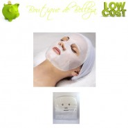 mascara facial tratamientos