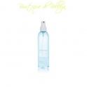 desinfectante spray