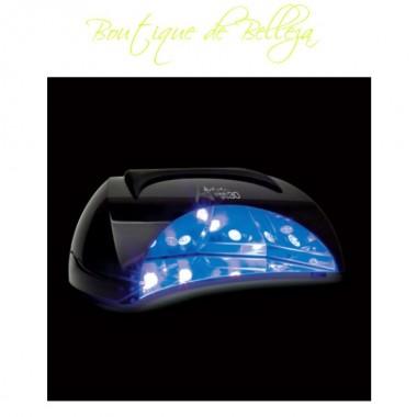 Lampara LED pro30