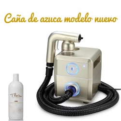 KIT BRONCEADO ARTIFICIAL