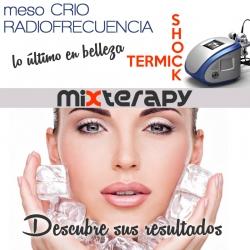 Mixterapy