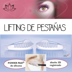 KIT LIFTING PESTAÑAS