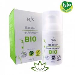 Booster Bio 30 ml