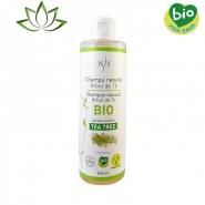 Champú Árbol del Té Bio 250 ml