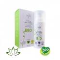 Crema Anti Edad Bio 50 ml