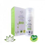 Crema Anti Edad Bio 50 ml