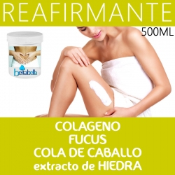 REAFIRMANTE 500ml