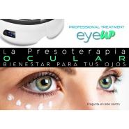 PACK Presoterapia Ocular